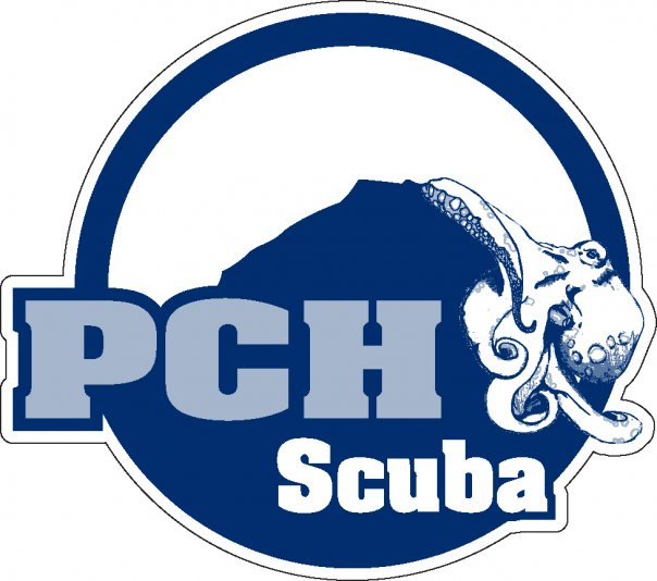 Dive Clubs — PCH SCUBA