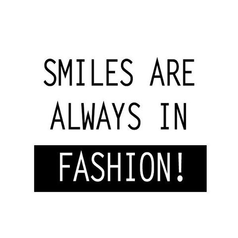 Have a great weekend!  #happyfriday #smile #fashion #ootd #ootn #quoteoftheday