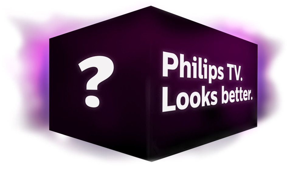 Philips_ScreenshotVideo_opt.jpg