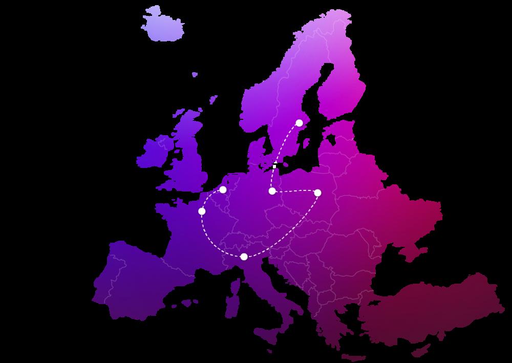 Philips_ambicubetour_map4.png