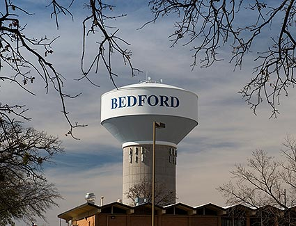 bedford-water-tower-02.jpg