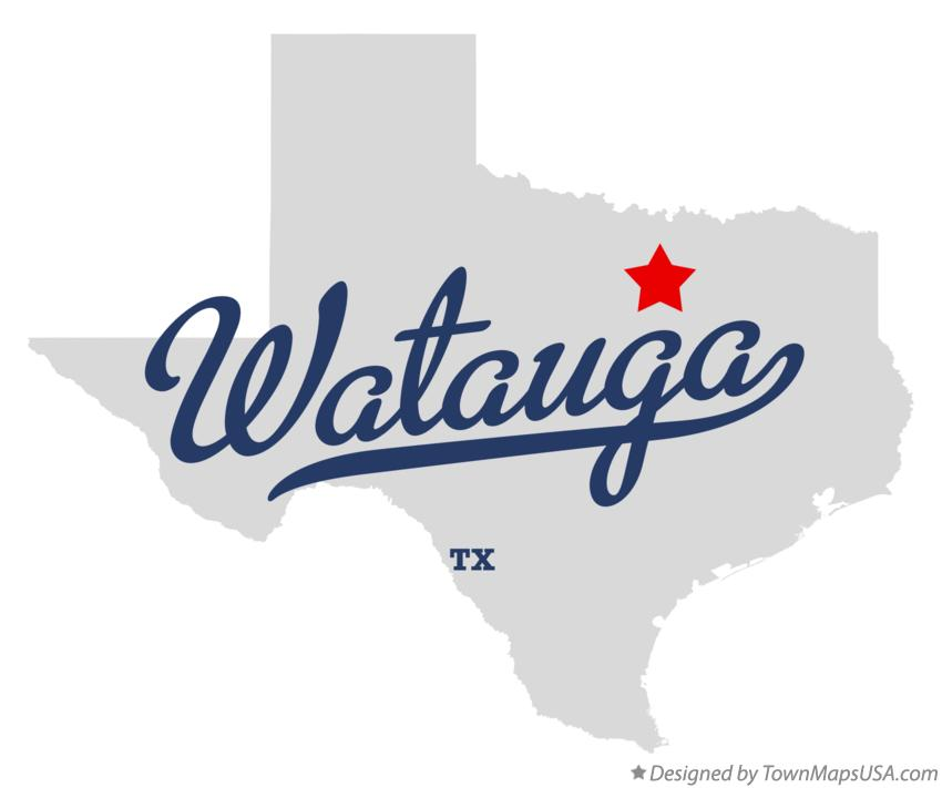 map_of_watauga_tx.jpg