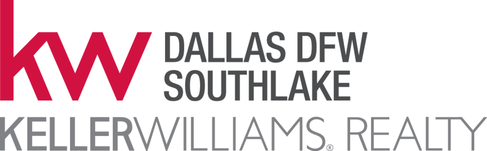 KellerWilliams_Realty_DallasDFW_Logo_CMYK.png