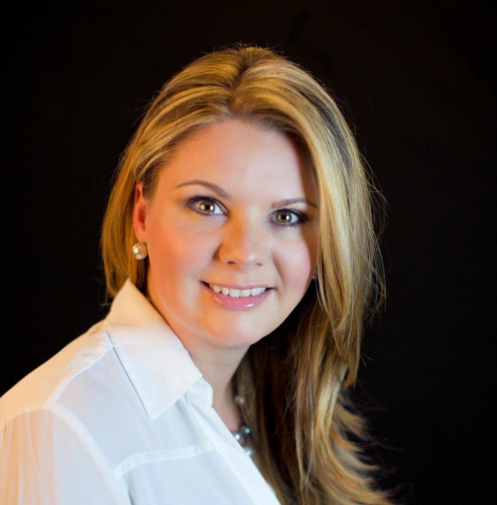 Bobbie Hebeisen Phone: 817-328-1133 Email: ClientCare@BYTeamKW.com Client Care Coordinator