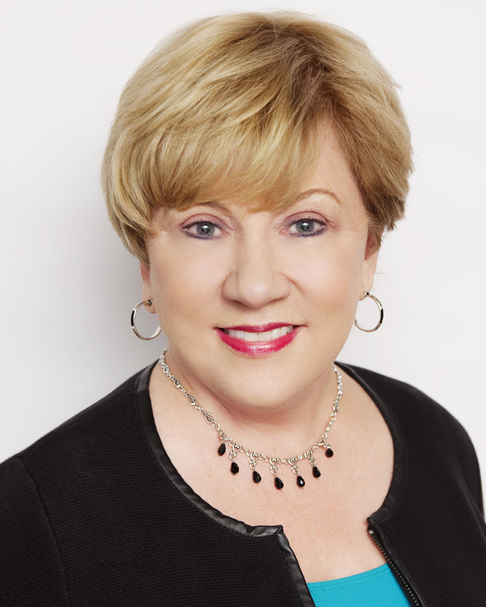 Ann Baker - Realtor® Phone: 817-475-1323  Email:                        AnnBYTeam@kw.com Ann Baker is a native Texas who has lived in North Texas most of her life. She now lives in North Richland Hills, but works throughout the Metroplex. Ann has always had an interest in real estate. After more than 20 years in the corporate field, she decided to pursue her dream of becoming a real estate agent.  Ann realizes what an important decision it is to buy or sell a home. She enjoys helping people through the process. Ann is an Accredited Staging Professional who can assist you in preparing your home for sale. Ann also has the Seniors Real Estate Specialist designation. Ann is excellent in helping people with lifestyle transitions and right sizing. When not working with clients, Ann enjoys spending time with family and her Cocker Spaniel. Ann also enjoys activities at her church and enjoys attending several Bible Study classes.  The Blaser Yoakum Team is honored to have Ann as part of the team.