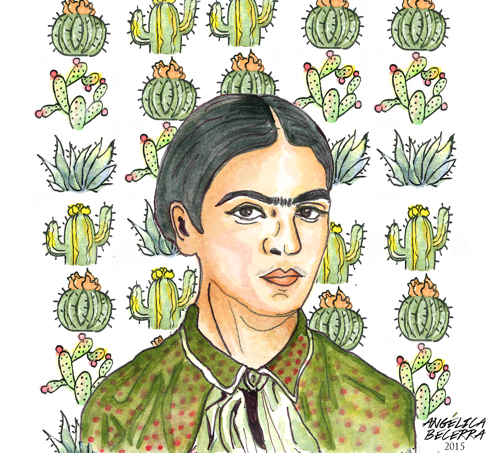 Frida_Cacti_Background_small.png