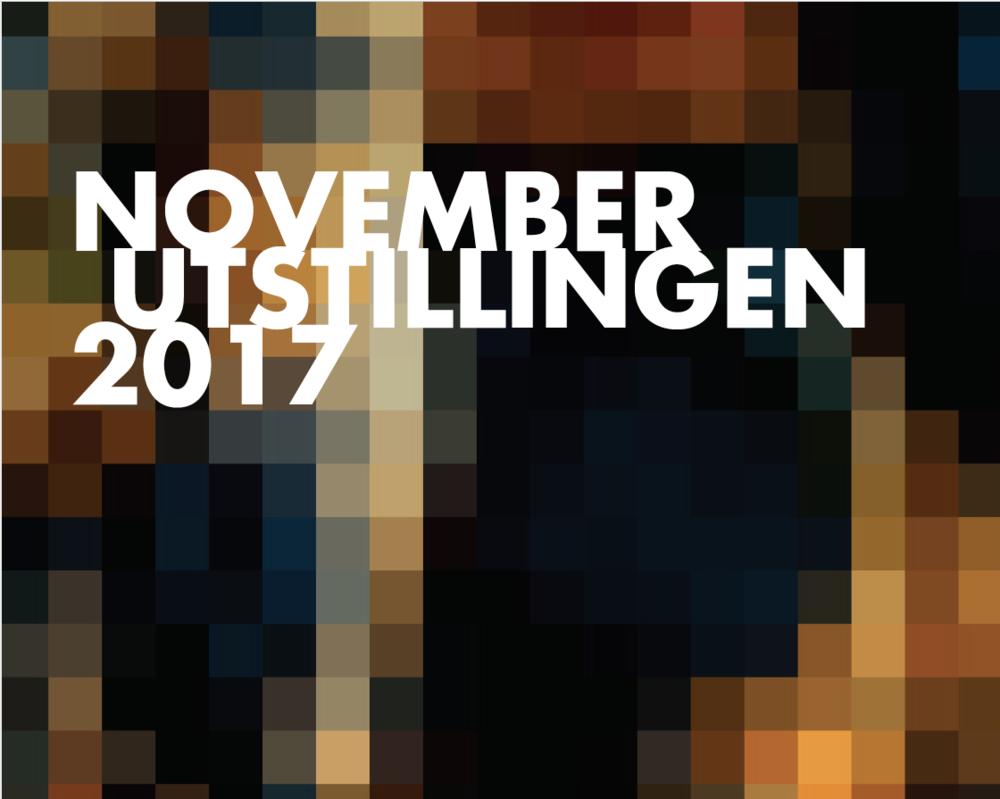 Skjermbilde 2017-10-26 kl. 20.45.06.png