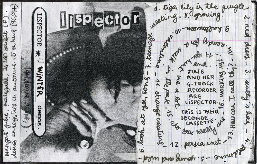 1997 - Winter Demos - Cover.jpg