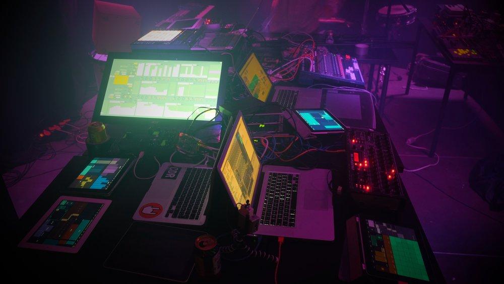 Kopenhagen Laptop Orchestra2 kopi.jpg