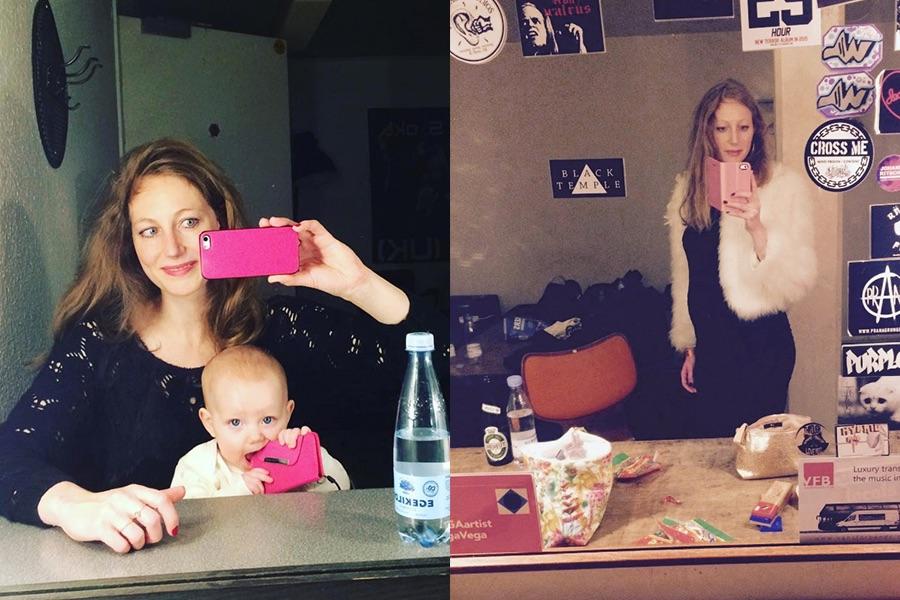 Cam_Backstage - foto-Camilla Lily Pape (EGET) kopi.jpg