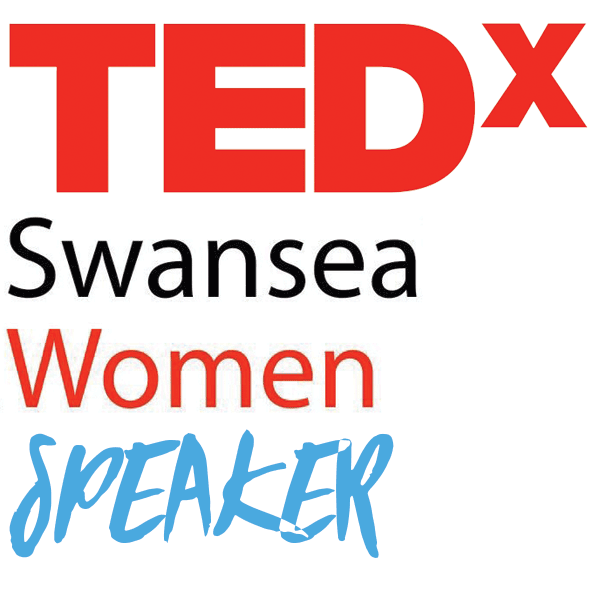 TEDxSwanseaWomen-Speaker.png