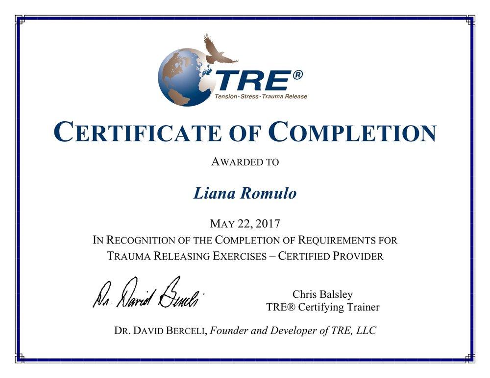 Liana Romulo Certificate.jpg