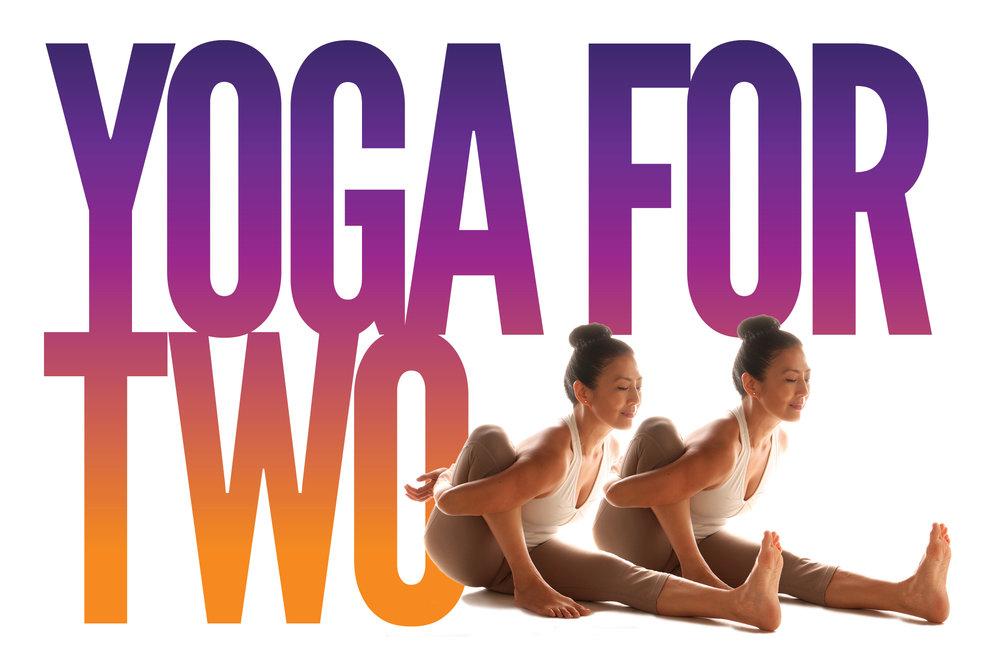 Yoga for 2W.jpg