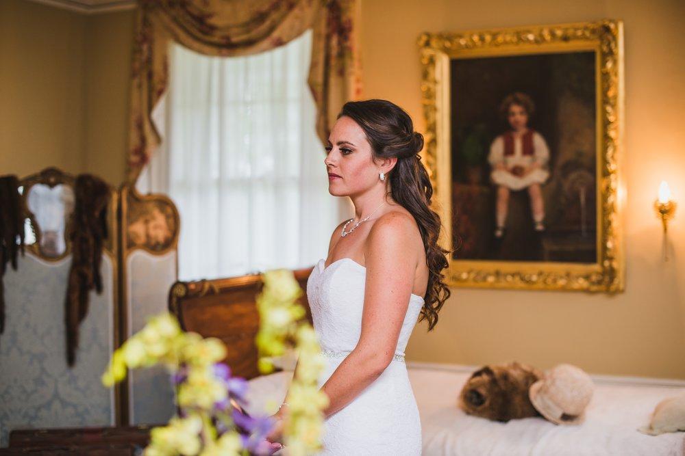 Kayla and Cory Wedding-137.jpg