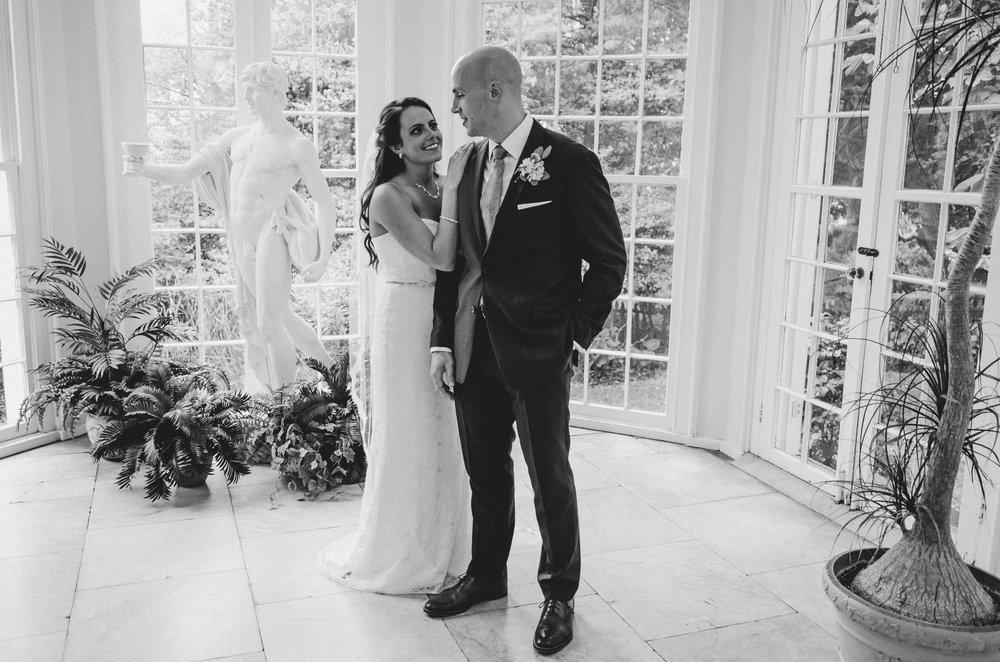 Kayla and Cory Wedding-403.jpg