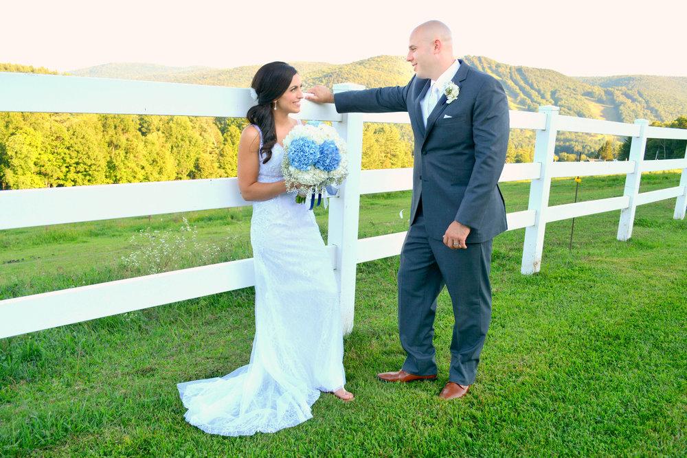 bridal hair|bridal makeup