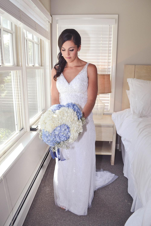 wedding hair|wedding makeup|wedding makeup artist