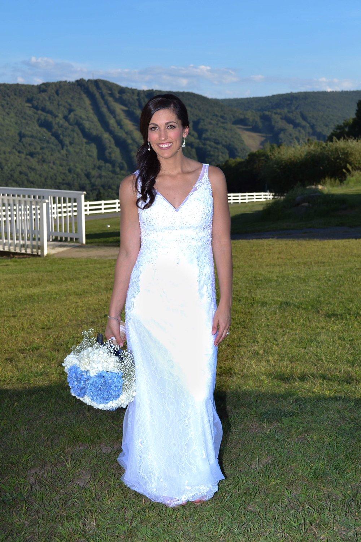 Bridal hair|Bridal makeup|wedding makeup artist
