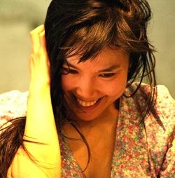 Photo by Yumiko funaya