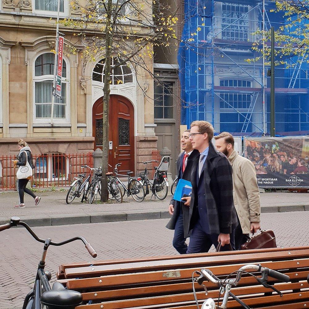 Den Haag7.jpg
