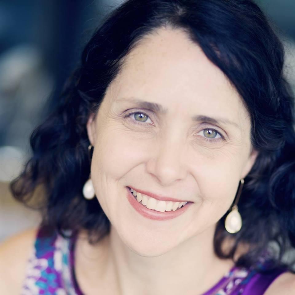 Renee Veldman-Tentori, MA