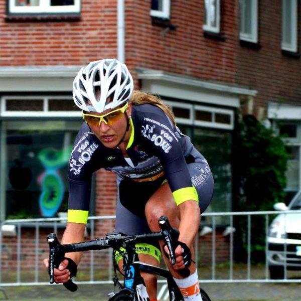 160529+Ronde+van+%27t+Ginneken+9.jpg
