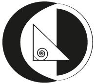 Logo-Corina-Lopez_icono.jpg