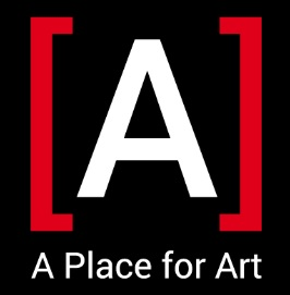 A PLACE FOR ART / CLD