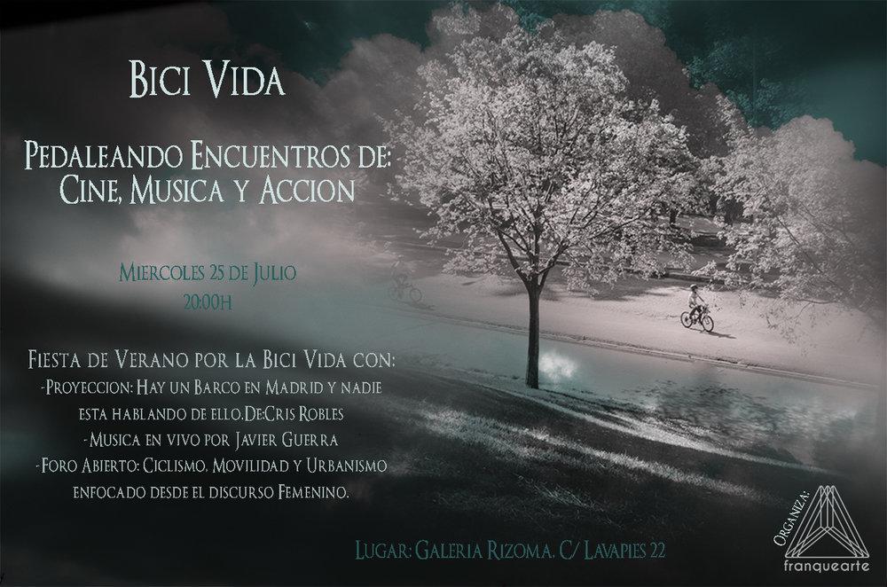 cartel BICI VIDA-web.jpg