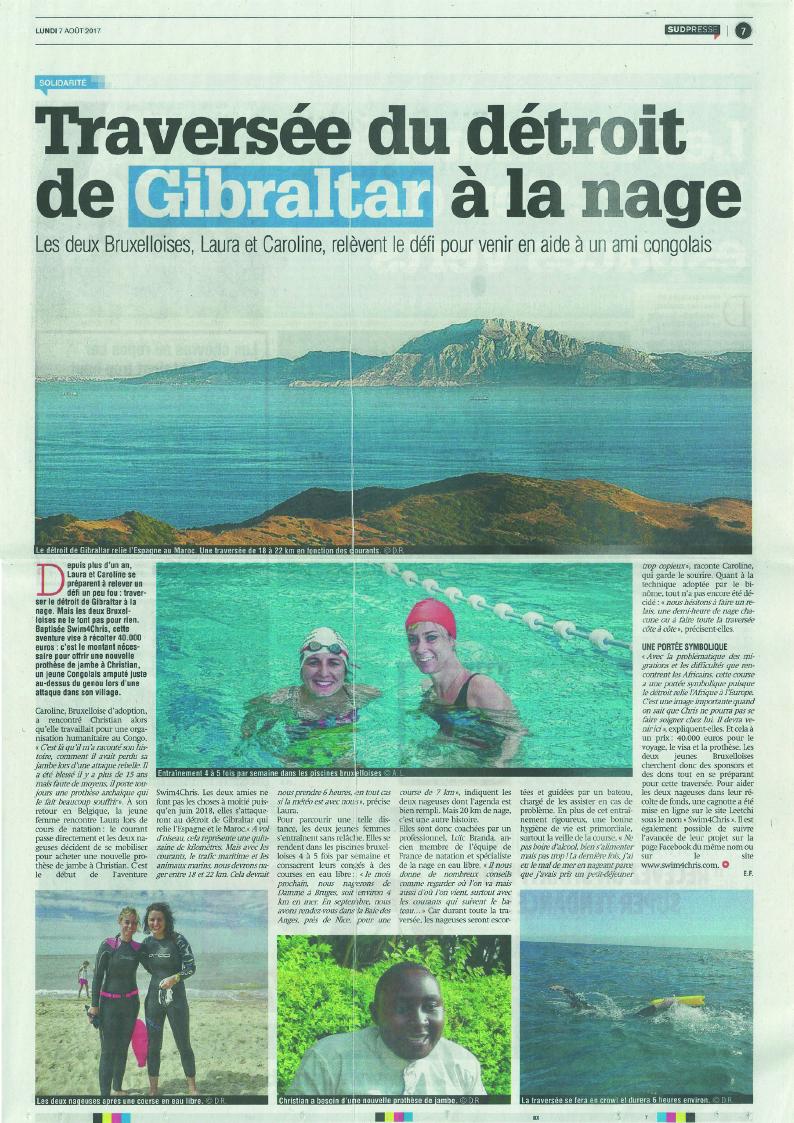 GibraltarLR 96 dpi.jpg