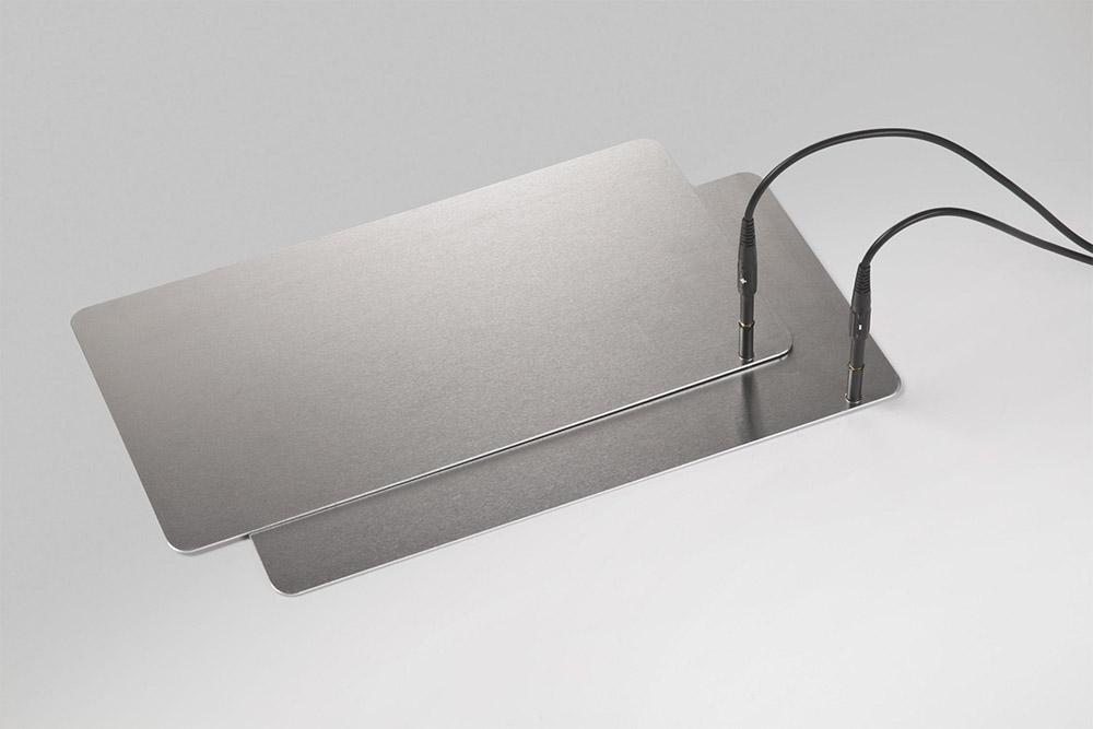 2-Fisionoleggio-noleggio-elettromedicali-idromed-ionoforesi-per-iperidrosi-regola-sudorazione.jpg