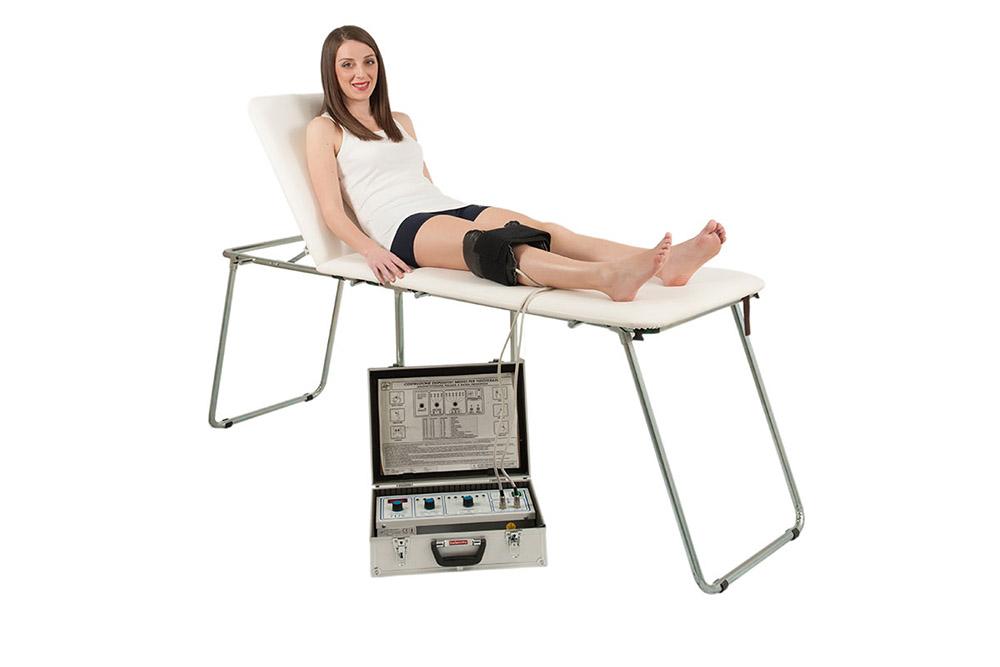 2-Fisionoleggio-noleggio-elettromedicali-magnetoterapia.jpg