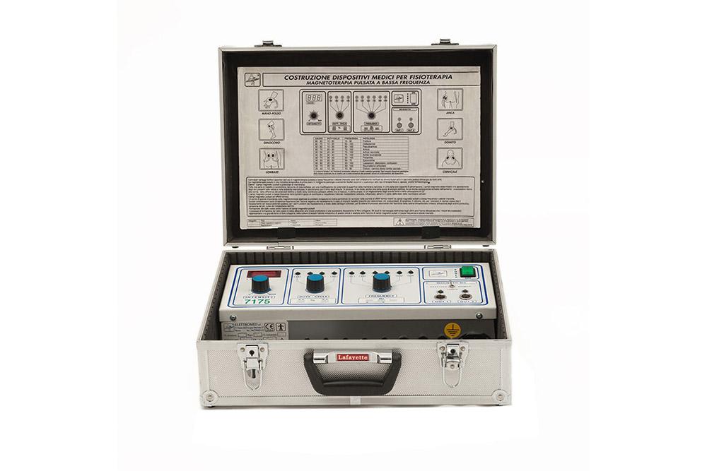 3-Fisionoleggio-noleggio-elettromedicali-magnetoterapia.jpg