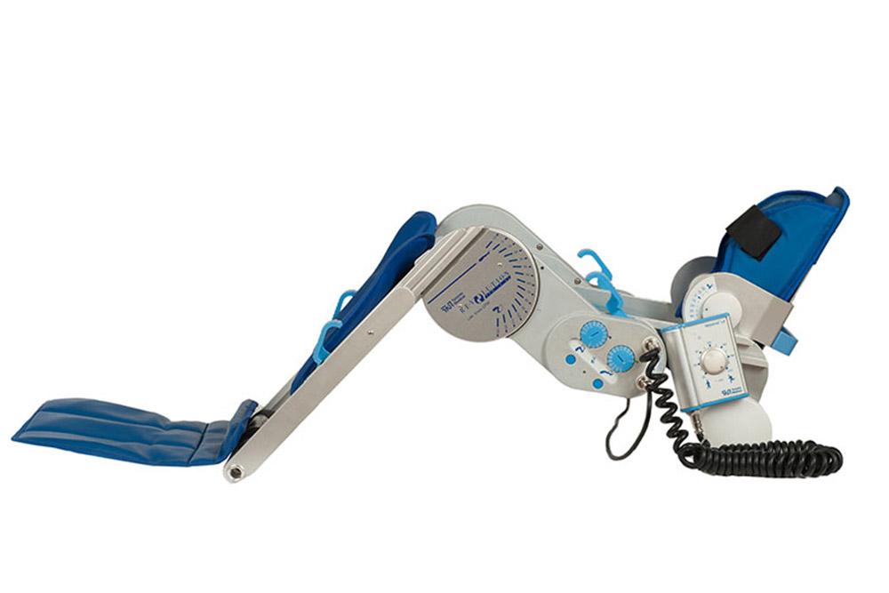 5-Fisionoleggio-noleggio-attrezzature-sanitarie-kinetec-ginocchio-l4k.jpg