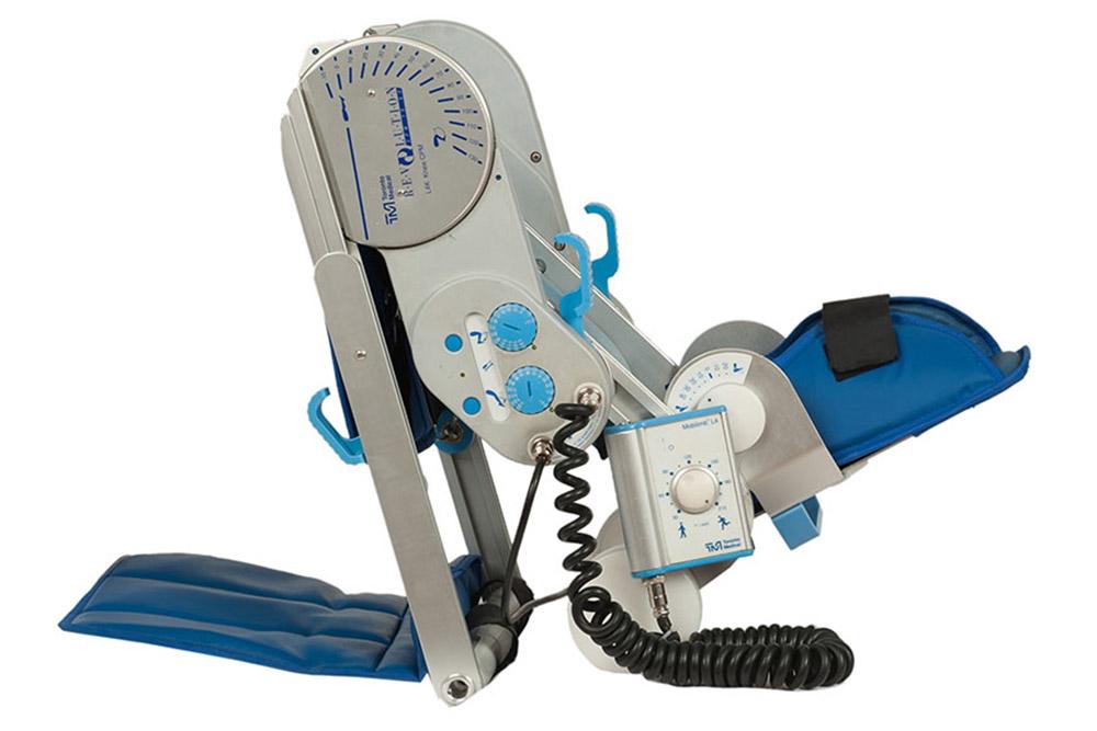 6-Fisionoleggio-noleggio-attrezzature-sanitarie-kinetec-ginocchio-l4k.jpg