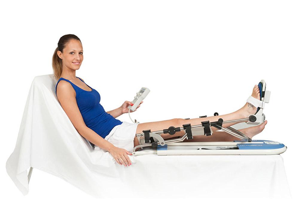 2-Fisionoleggio-noleggio-attrezzature-sanitarie-kinetec-ginocchio-k1.jpg
