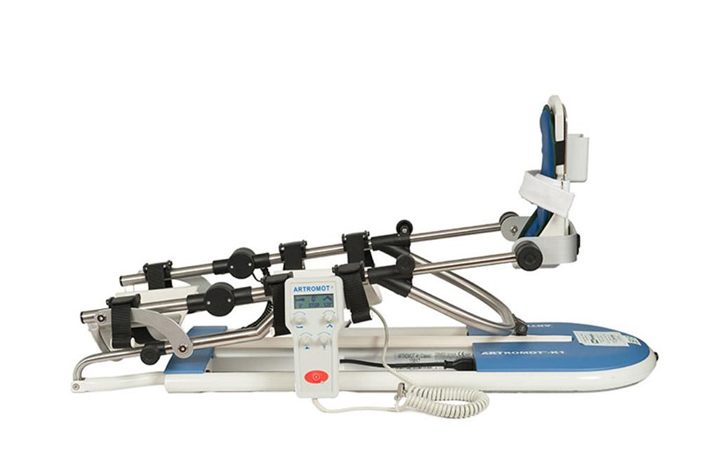 5-Fisionoleggio-noleggio-attrezzature-sanitarie-kinetec-ginocchio-k1.jpg