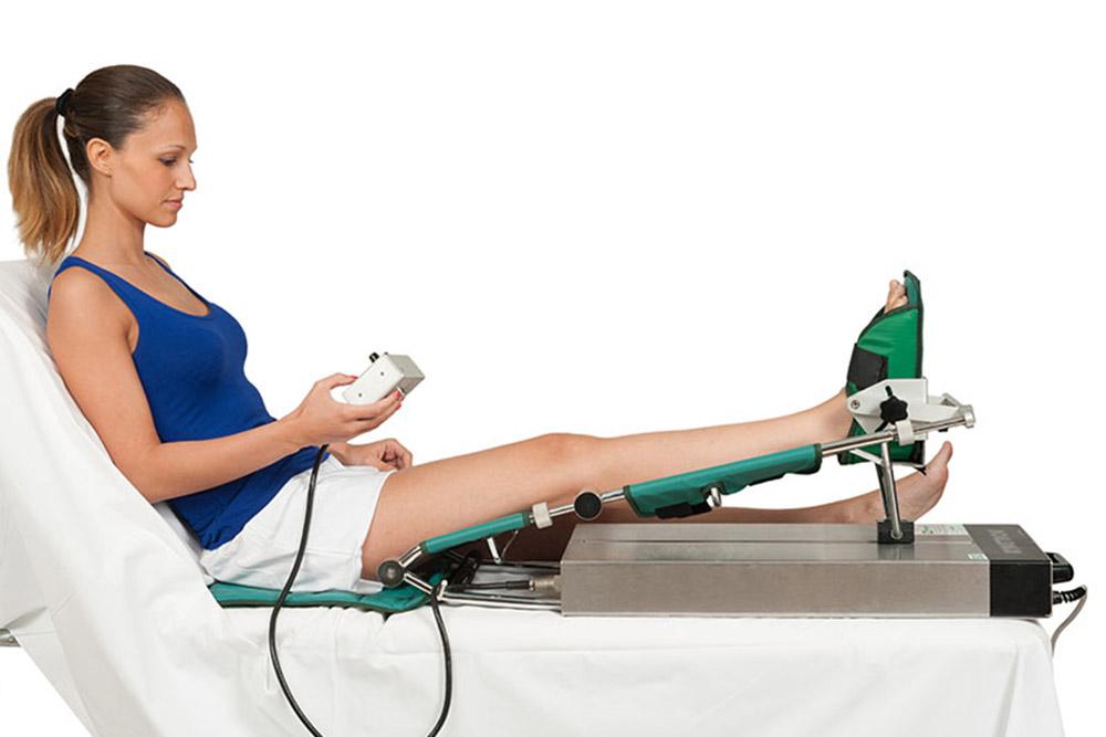 3-Fisionoleggio-noleggio-attrezzature-sanitarie-kinetron-ginocchio.jpg