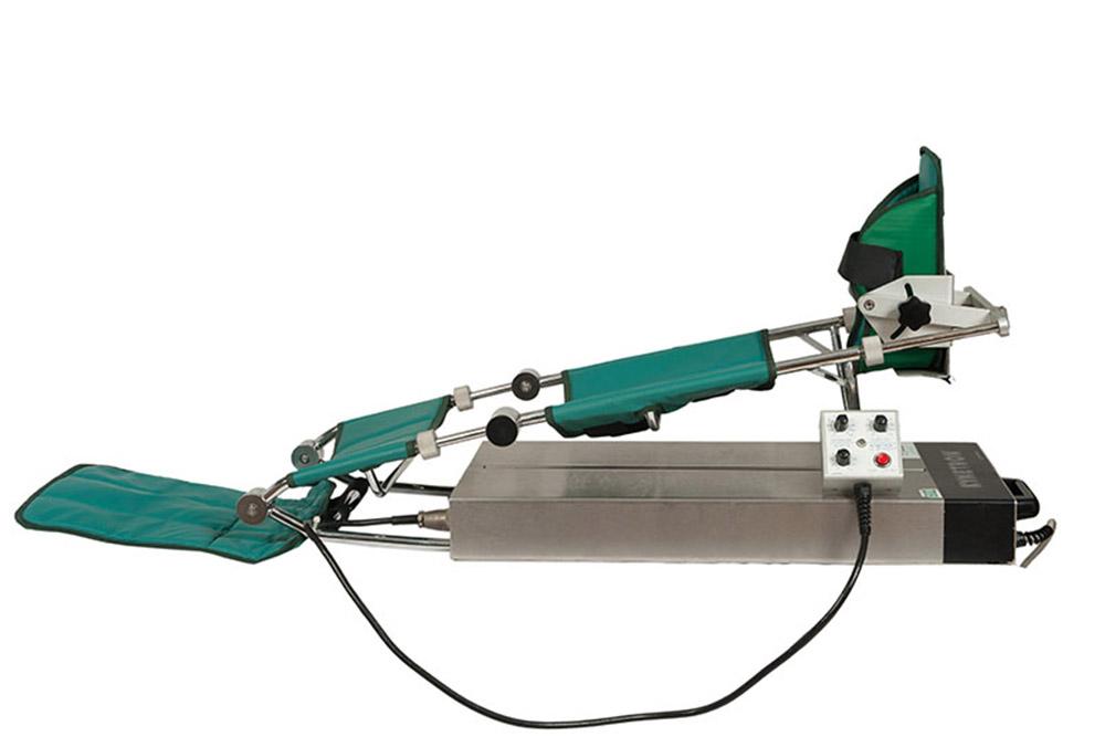 4-Fisionoleggio-noleggio-attrezzature-sanitarie-kinetron-ginocchio.jpg