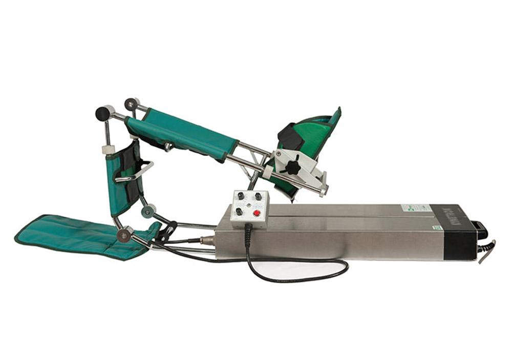 6-Fisionoleggio-noleggio-attrezzature-sanitarie-kinetron-ginocchio.jpg