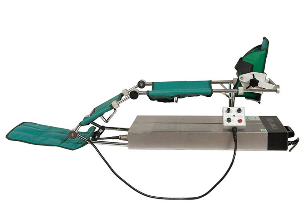 7-Fisionoleggio-noleggio-attrezzature-sanitarie-kinetron-ginocchio.jpg