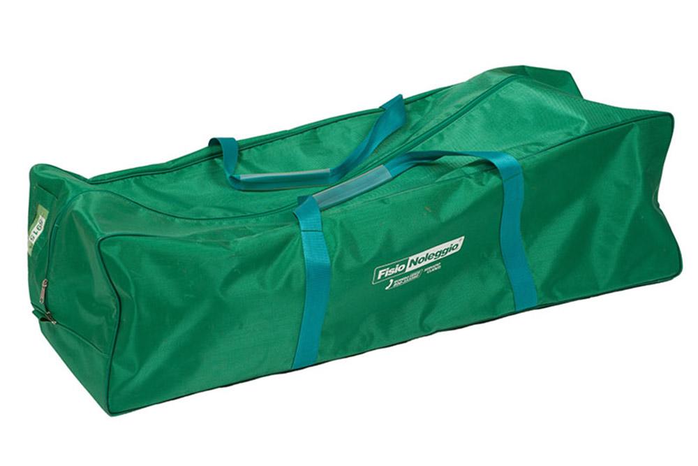 8-Fisionoleggio-noleggio-attrezzature-sanitarie-kinetron-ginocchio.jpg