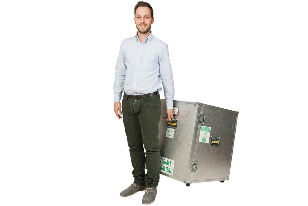 8-Fisionoleggio-noleggio-attrezzature-sanitarie-kinetec-spalla.jpg