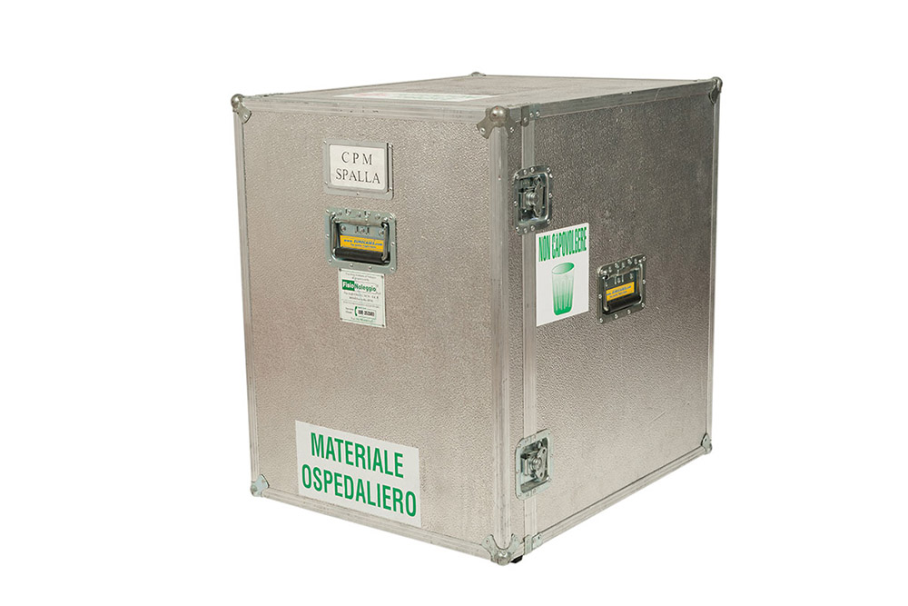 9-Fisionoleggio-noleggio-attrezzature-sanitarie-kinetec-spalla.jpg