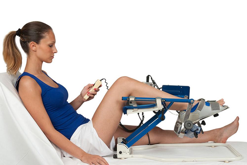 4-Fisionoleggio-noleggio-attrezzature-sanitarie-kinetec-caviglia.jpg
