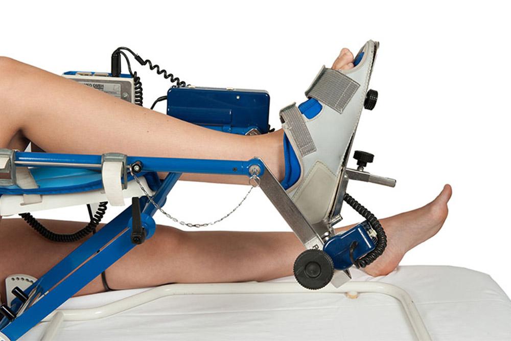 5-Fisionoleggio-noleggio-attrezzature-sanitarie-kinetec-caviglia.jpg
