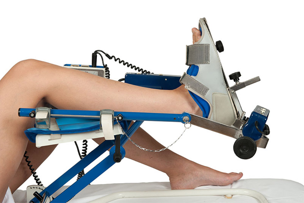 6-Fisionoleggio-noleggio-attrezzature-sanitarie-kinetec-caviglia.jpg