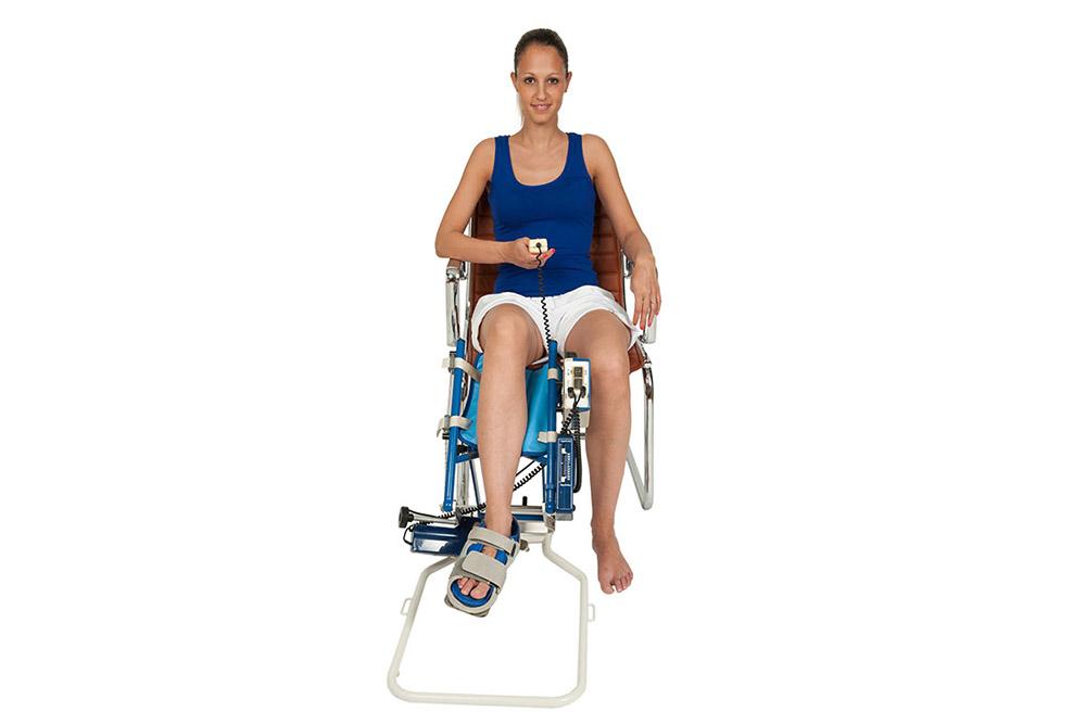 9-Fisionoleggio-noleggio-attrezzature-sanitarie-kinetec-caviglia.jpg