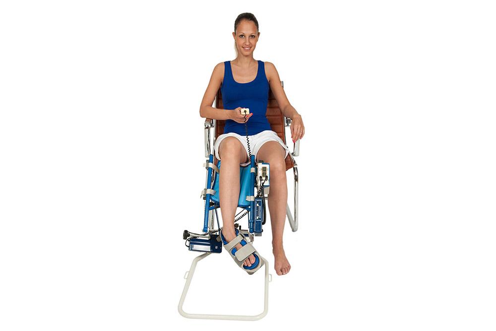10-Fisionoleggio-noleggio-attrezzature-sanitarie-kinetec-caviglia.jpg