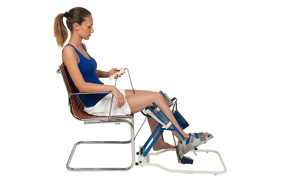 11-Fisionoleggio-noleggio-attrezzature-sanitarie-kinetec-caviglia.jpg
